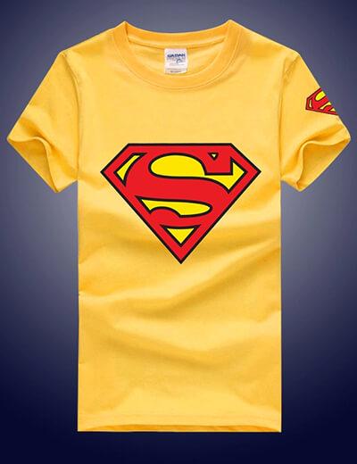 GD2015新款夏装纯棉圆领短袖T恤半袖衫runing man跑男撕名牌衣服