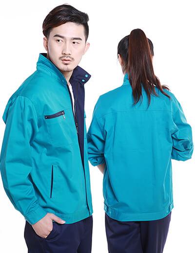 GD2015新款夏装runing man跑男撕名牌衣服纯棉圆领T恤短袖半袖衫